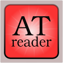 Oesterreich Reader icon
