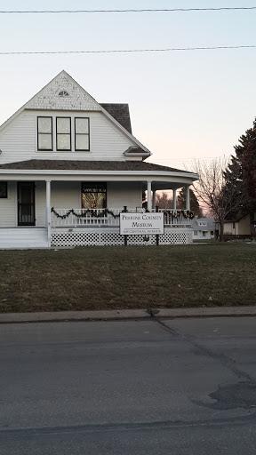 buddhist singles in perkins county The best southwest nebraska real estate resource, john engbrecht - colson agency, inc.