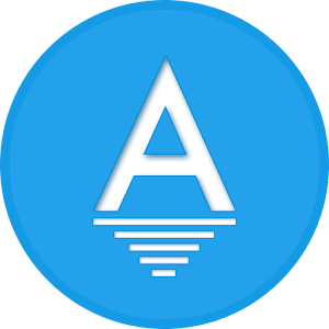 AppHunt: Find New Apps, Daily