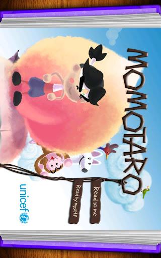 Momotaro HD
