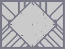 Thumbnail of the map 'Diamondesque'
