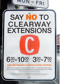 2008-say-no-to-clearways1.jpg