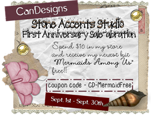 CanDesigns-Annive coupon