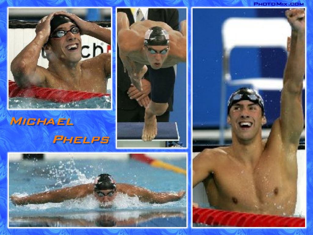 [phelps5[11].png]