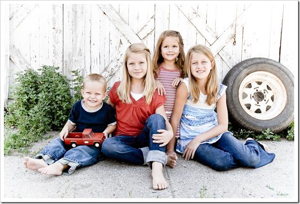 Idaho 2008-3734-3
