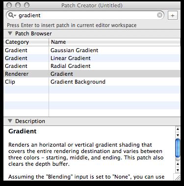 gradient renderer.png