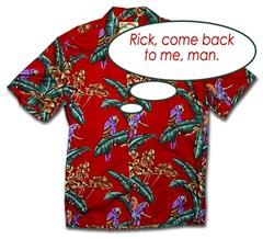 ricks-shirt