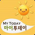 마이투데이 icon