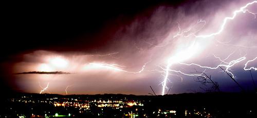 Lightning-6-1