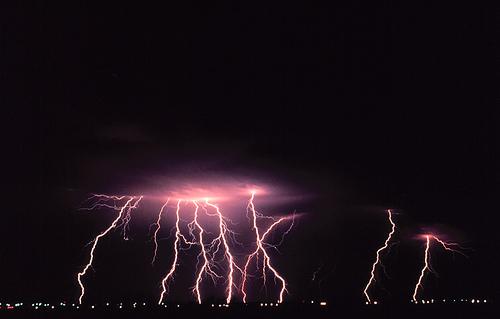 Lightning-9-1