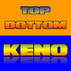Top Bottom Keno