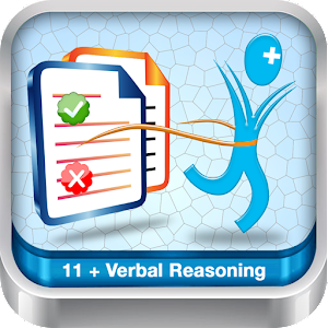 11+ Verbal Reasoning Practice
