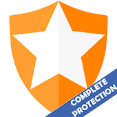 Star Antivirus for Lollipop - Android 5.0