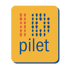 ID Pilet icon