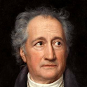Poems of Goethe icon