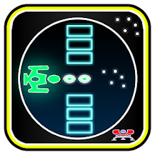 AstroFlaps space flappy FREE