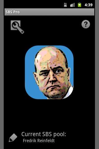 SBS add-on: Fredrik Reinfeldt