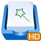 File Expert HD (ファイルエキスパートHD)
