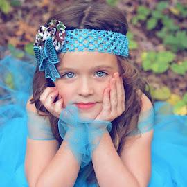 Child Portraits | Babies & Children | Leading Photos - Page 64