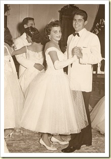 Margarita y Cesar
