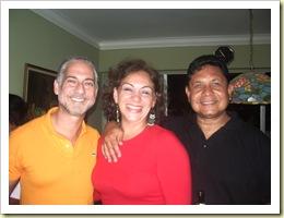 Cumpleaños tia Lillian 1 y 2 sep 07 017