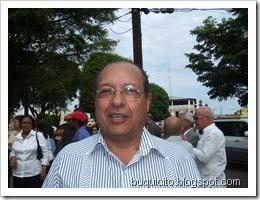 MORTUORIO DOÑA CORINA MARZO 07 013