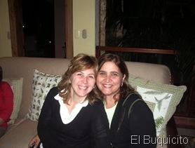 19 ,20 y 21 enero 2008 026