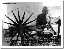 Mahatma_Gandhi_-_Charakha