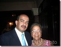 Fundacion Elupina Cordero 028