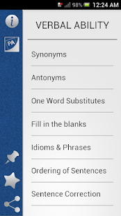 frequently asked synonyms and antonyms in competitive exams pdf