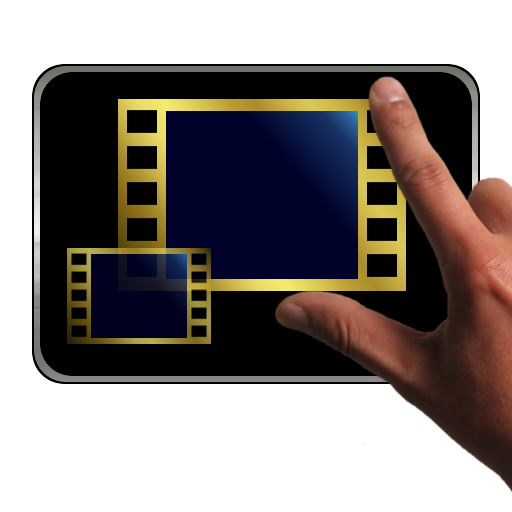 TouchPlayer