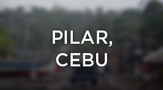 Pilar, Cebu