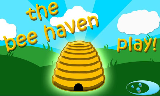 The Bee Haven Pre-Release
