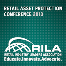 RILA Asset Protection 2013