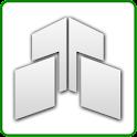 MetroBank icon