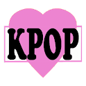 Kpop Dictionary ad icon