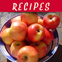 Apple Recipes!! icon