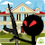 Stickman   2 file APK Free for PC, smart TV Download