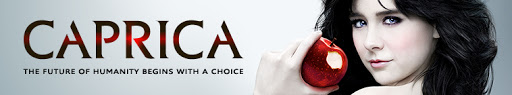 Image for Caprica (2010)