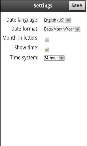 【免費生產應用App】Taskbook-APP點子