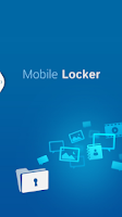 Screenshot of Locker Hide Photos, Videos SMS