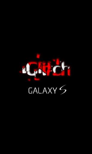 Glitch Kernel Updater RC