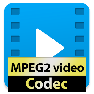 Archos MPEG-2 Video Plugin For PC / Windows 7/8/10 / Mac – Free Download