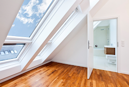loft conversion and extensions specialist