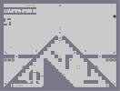 Thumbnail of the map 'Da pyramid'