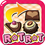 Rot Rot APK Image
