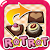 Rot Rot file APK Free for PC, smart TV Download