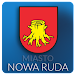 Nowa Ruda Icon