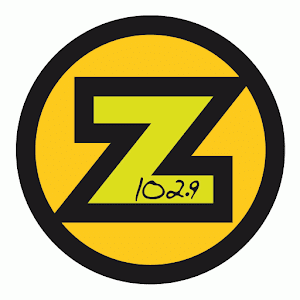 Z102 9 radio android apps on google play for Mygw