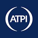 ATPI On The Go - Travel App icon